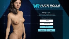 Play 3D Fuck Dolls free for adults