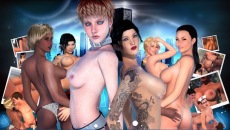 Download AdultWorld3D free videos