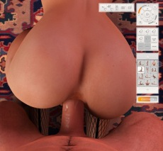 Play My3DGirlfriends online for free
