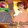 Boobelma Gets Spooked 5