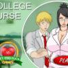 College Nurse