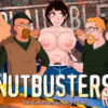 Nutbusters!