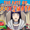 The Fate of XXXinata