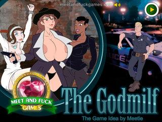 The Godmilf